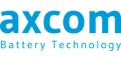 axcom-battery-technologie